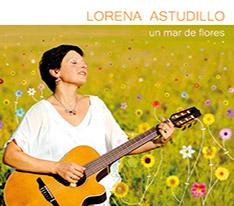 CD Mar de Flores